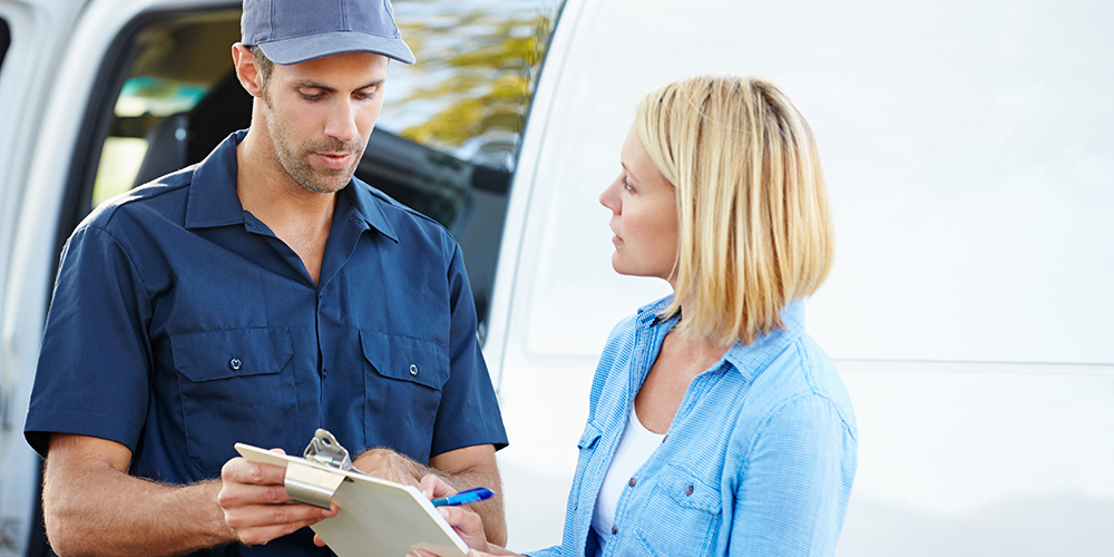 Handy checklist on how to choose a good locksmith in Melbourne