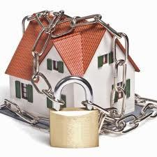 locksunlimted house_Lock